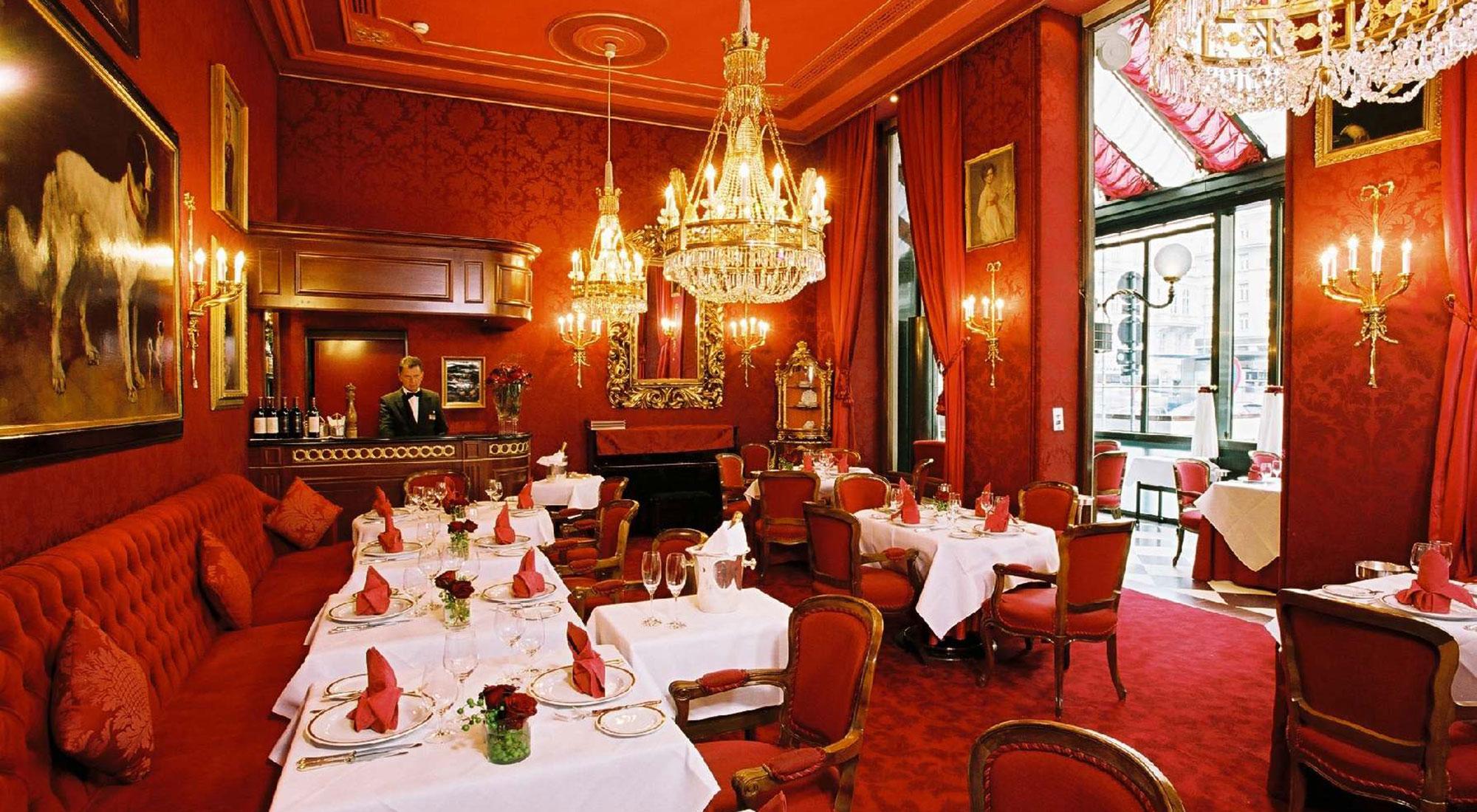 Sacher-Rote-Bar