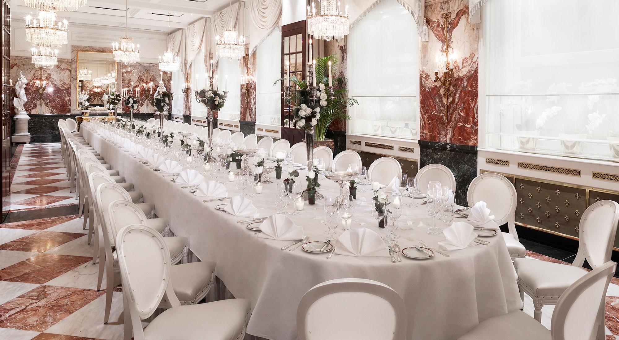 Sacher-Marmorsaal-2