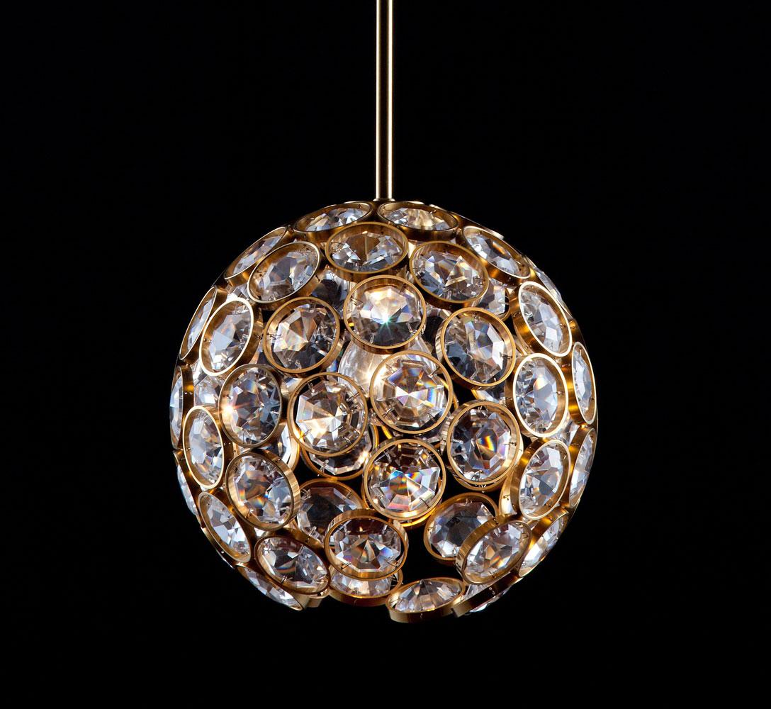 42578-1-Cunning-Sphere
