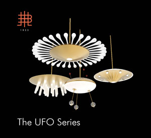 www-Cover-UFOs