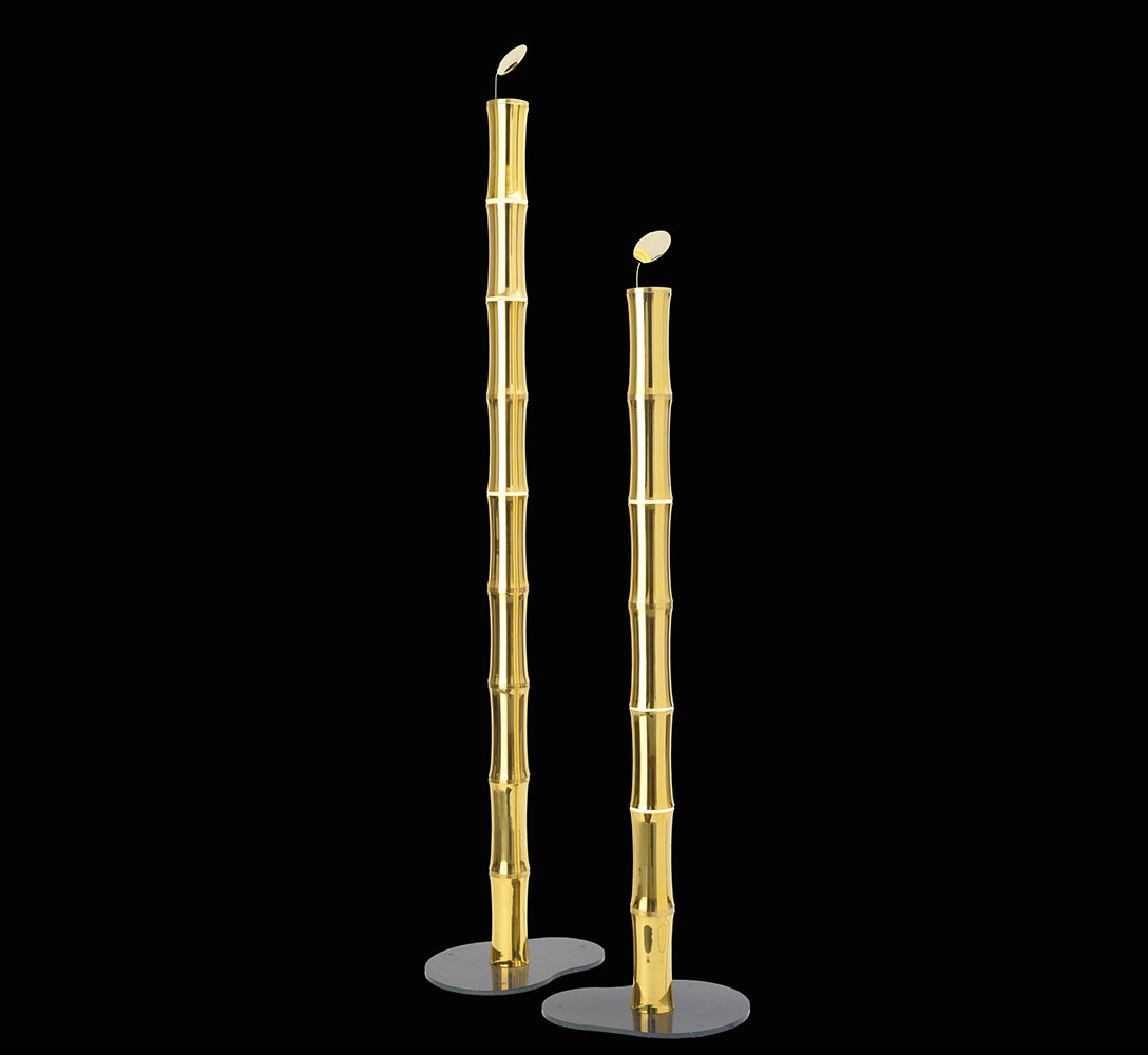 42670-4-Bambus